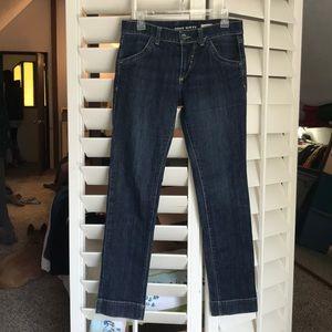 Size 32 Miss Sixty Jeans
